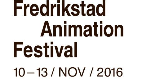 fredrikstad-animation